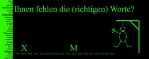 Breitformat-Bildmontagevorlage_Galgenmännchen_mit_Hintergrund schwarzb
