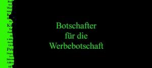 Breitformat_botschafter3btest