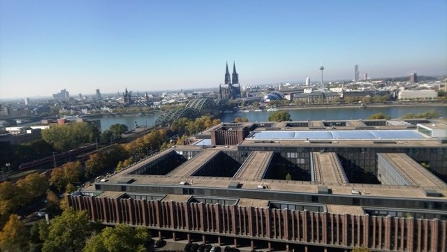 DSC_0127_Köln_kl