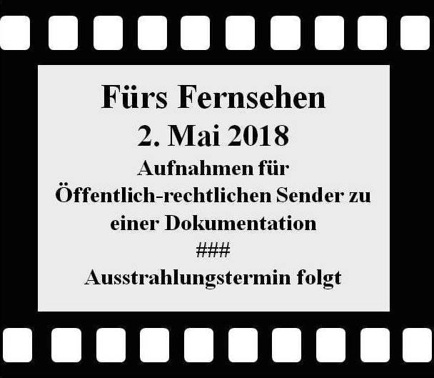 Fernsehen_2_5_18