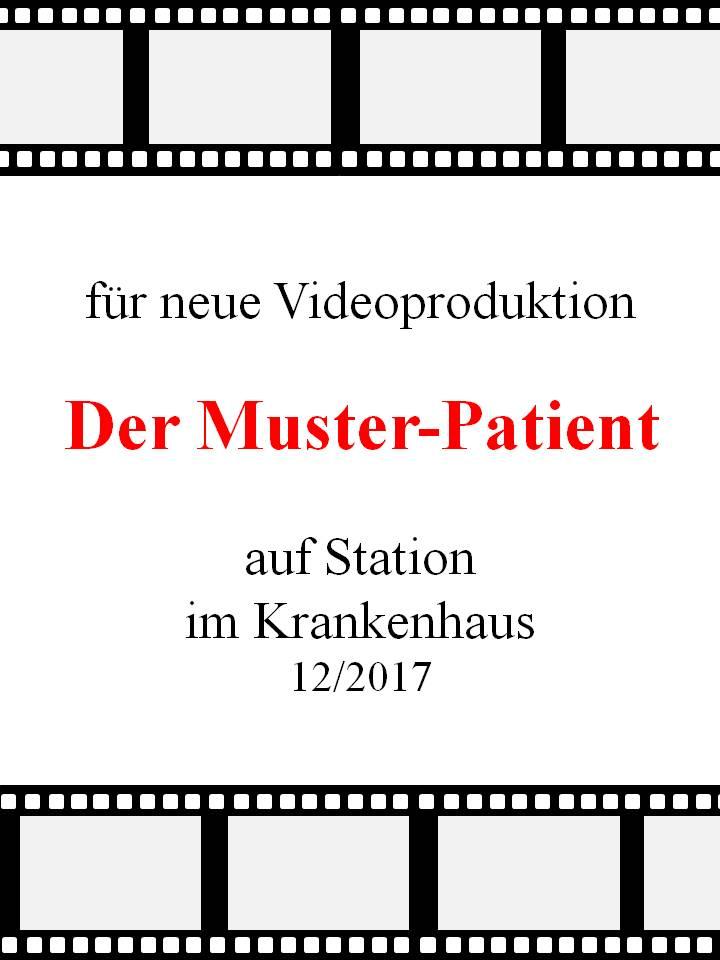 Musterpatient