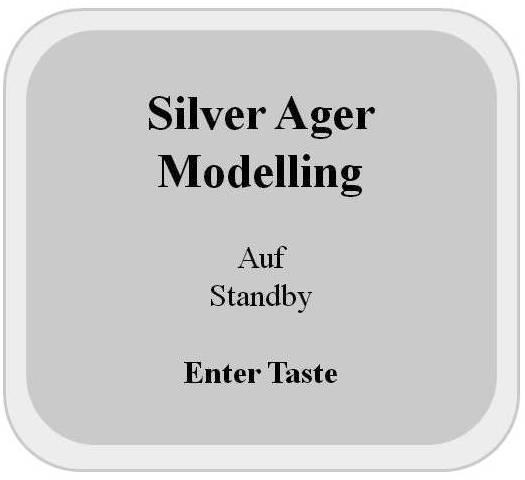 Silver Ager Taste