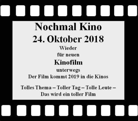 filmstreifen24_10_18kl