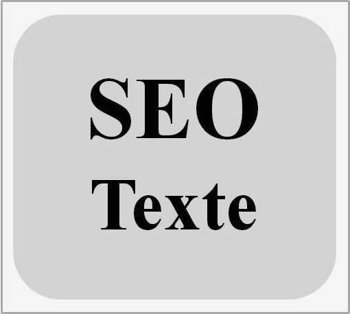 seo_texte